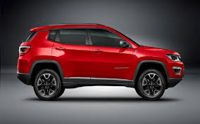 2018 jeep patriot price. brilliant patriot 2018 jeep patriot price with jeep patriot price