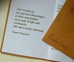 Geburtstagsspruch Geburtstagskarte Spruch Liebe Grüße