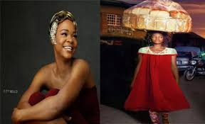 Image result for olajumoke