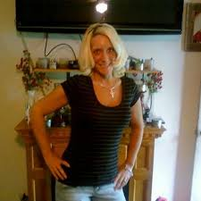 Priscilla Austin Facebook, Twitter & MySpace on PeekYou