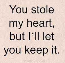 Inspirational Love Quotes For Him Delectable 48 Inspirational Love Quotes For Him Love Pinterest