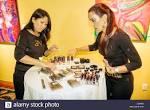 shiseido stock