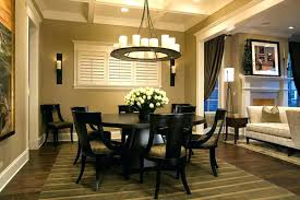 modern dining room chandeliers surprising dining table chandeliers breathtaking how to choose chandelier for dining room