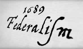 1689 federalism the confessing baptist interview 91 dr guy waters pascal denault brandon adams 1689 federalism the mosaic covenant audio podcast 2 of 2