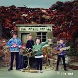 The <b>Cranberries</b>: <b>Everybody Else</b> Is Doing It, So Why Can't We ...