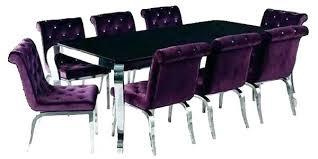 purple dining room set purple velvet dining chair purple dining room chairs purple velvet dining chair purple dining room set