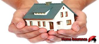 home insurance new zealand
