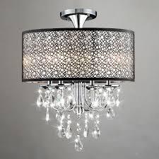 chandelier chandelier light fixtures elegant chandelier light fixtures blck colored covered chandelier font chandelier