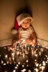 cute christmas tumblr photography. Interesting Christmas Merry Christmas To Cute Tumblr Photography