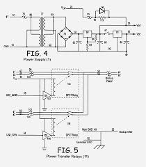 asco 7000 wiring diagram cummins n14 fuel solenoid diagram 1979 gmc 7000 wiring diagram asco 920 wiring diagram danfoss 7000 solenoid valve also sevimliler series 300 1978 Gmc 7000 Wiring Diagram