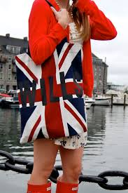 319 best images about Union Jack Obsession on Pinterest