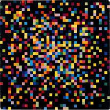 Espectros de color conducidos por el azar V. Ellsworth KELLY Images?q=tbn:ANd9GcRyFBrmLmCqS5O8vCN6YCII_aToNSOAORtM9UDUvhoztqYRuD6R
