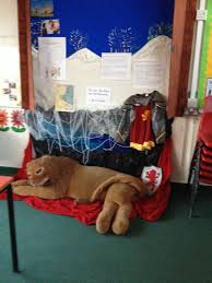 best the lion the witch and the wardrobe images the lion the witch and the wardrobe
