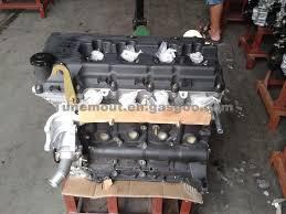 TOYOTA 2TR-FE ENGINE 2TR LONG BLOCK ENGINE, OEM Number 2TR-FE 2TR ...
