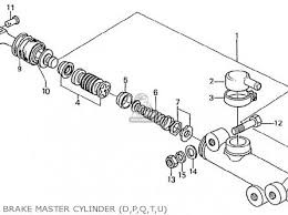 cutler hammer motor starters wiring diagrams wiring diagram eaton wiring diagram home diagrams