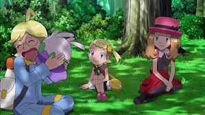 Pokemon XY Kalos Quest Episode 7 in English || Pokemon XY Kalos Quest in  English Dubbed || Pokemon Season 18 in English || Pokemon XY in English -  video Dailymotion