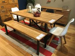 dining room chairs and bench dining room bench wooden table and bench farmhouse dining set with bench dinette table with bench dining table and 6 chairs