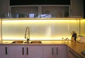 kitchen strip lighting. Kitchen Led Lighting Pretty Strip Lights Under Cabinet