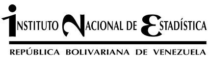 LA DIVISIÓN POLÍTICO-TERRITORIAL CON FINES ESTADÍSTICOS