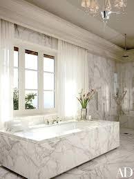 marble master bathroom baths swathed in graphic marble marble tile master bathroom shower stall marble master bathroom