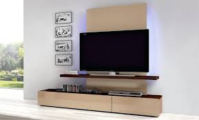 ikea tv cabinet furniture furnishing medium size modern white wall black stand and wall mount that