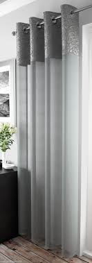 full size of curtain amazing white voile curtains image design curtain polyester cotton sheer crushed