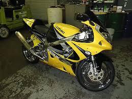 1990 gsxr 750 motorcycles