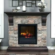 space heaters that look like fireplaces inspirational stone electric fireplace heater