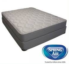couch shop furniture warehouse mattress sets for sale
