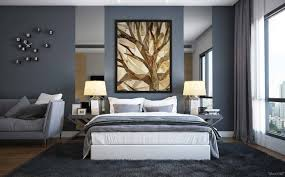 cool bedroom furniture. Full Size Of Bedroom:cool Kid Bed Ideas Bedroom Styles Furniture Really Cool Beds Large I