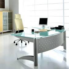 Modern Desks For Home Wonderful Desk Office Decorating Ideas Fresh In Exterior