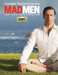 "i like to watch tv ""mad men"" emmy ""for your consideration"" print ad ""mad men"" emmy ""for your consideration"" print ad"