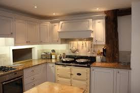 Kitchen Ceiling Led Ceiling Lights For Kitchen Home Design Ideas