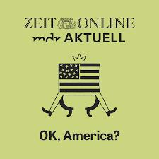 OK, America?