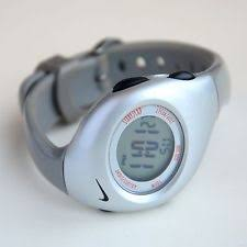 mens sport watches nike nike unsex womens or mens digital sport watch alarm chrono new bettery working
