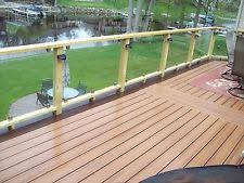 glass decking panels. Perfect Glass Glass Balustrade Panels  Stock Sizes U0026 Custom Made 10mm Toughened  FAST And Decking E
