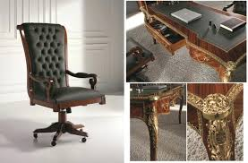 classical office furniture. Classical Office Chair Classic Luxury Home Offices Tables With Marquetry Furniture Showroom Near . F