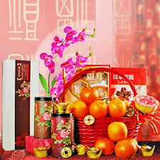Small Picture Singapore Florist Buy flowers from singapore florists