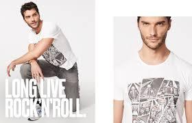 <b>T</b>-<b>Shirts</b>, Polo Shirts | IKKS Clothing | IKKS <b>Men</b>