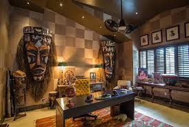Living Room African Safari Decor Design Ideas Pictures Remodel African Room Design