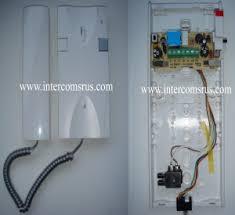 intercom handset finder tool intercom handsets door entry comelit 2603u style universal door entry intercom system handset