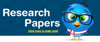 best research paper writing service from ca edubirdie com your favorite research paper writing service is always at your disposal