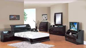 Mirrored Bedroom Furniture Set Black And Mirrored Bedroom Furniture Raya Furniture