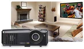hd projector vs tv how to set up install a home theater system viewsonic hd projector