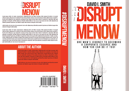 book cover design by katrina for this project design 5336729