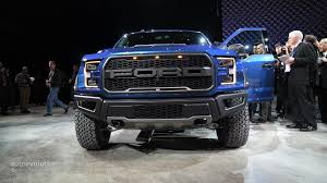 2018 ford raptor v8. unique 2018 2017 ford f150 raptor live photo  2015 detroit auto show intended 2018 ford raptor v8