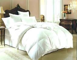 cuddl duds down comforter duds bedspreads ter reviews purple duvet cover red bedding sets level 2 down cuddl duds flannel duvet cover set cuddl duds bedding