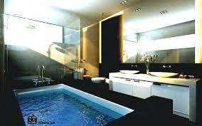 virtual bathroom designer free. Design Your Bathroom Online Designing Bathrooms Photos Free . Virtual Designer R