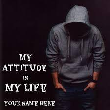 photos for facebook profile for attitude boys. Contemporary For Profile Picture For Facebook Boys Attitude 6 Inside Photos For Facebook Profile Attitude Boys E