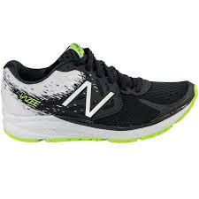 new balance vazee prism v2. outside. new balance vazee prism v2 women\u0027s road shoe | outside z